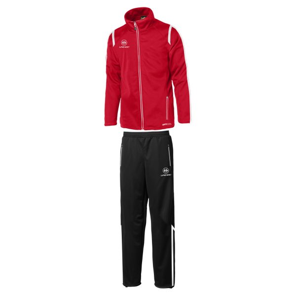 Tracksuit-SANTIAGO-red-comp