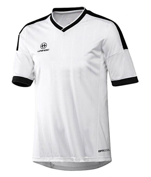 14740 T-shirt Campione white