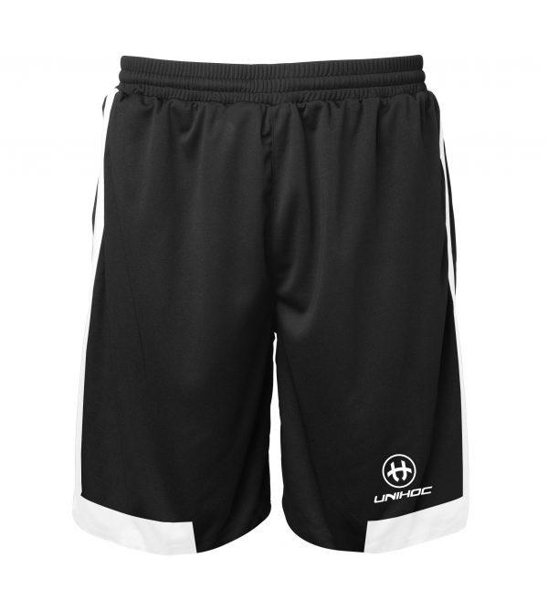 14770 Shorts Campione black