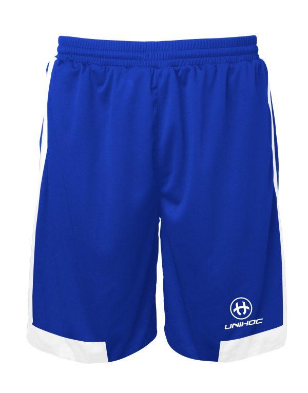14790 Shorts Campione blue