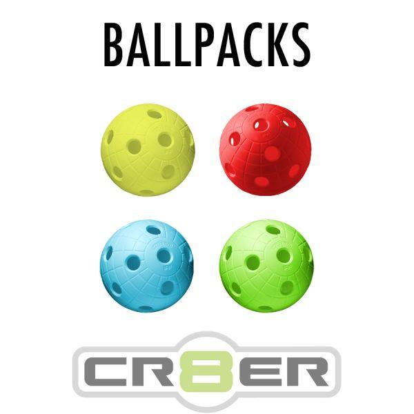 Ballpacks_CRATER_NEU