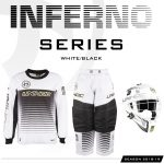 set-inferno-white