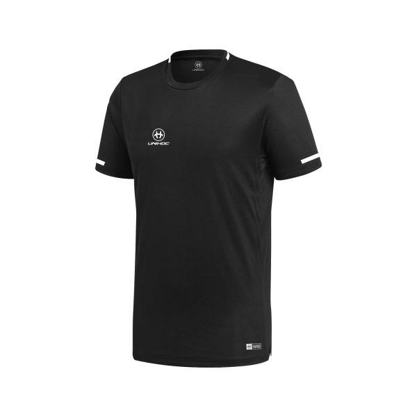 24900-T-shirt-TAMPA-black