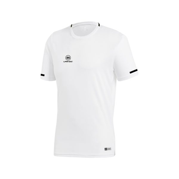 24910-T-shirt-TAMPA-white