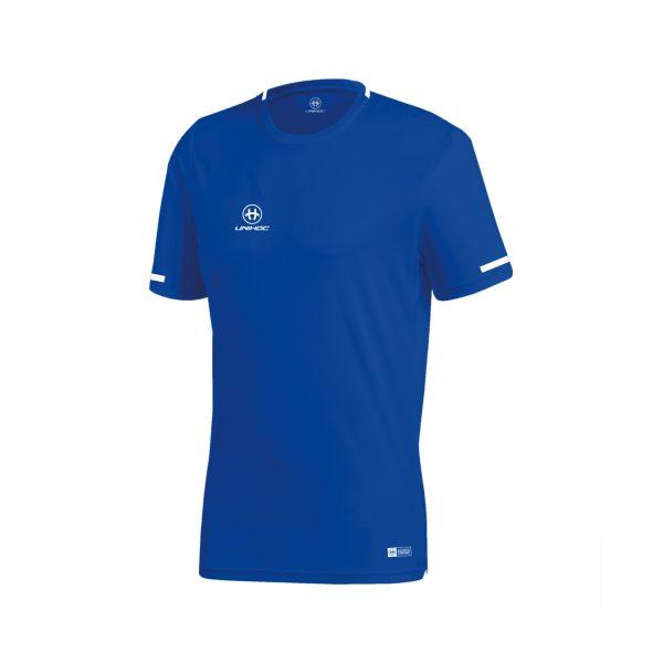 24920-T-shirt-TAMPA-blue