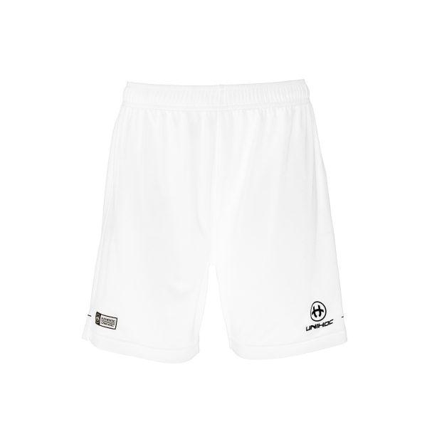 24960-Shorts-TAMPA-white