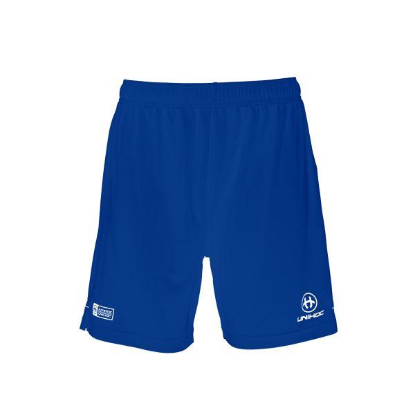 24970-Shorts-TAMPA-blue