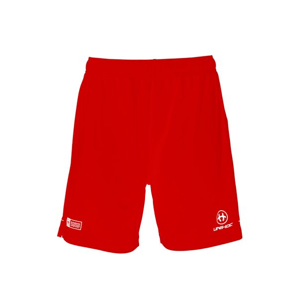 24980-Shorts-TAMPA-red