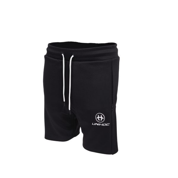 25450-Sweatshorts-TECHNIC-b