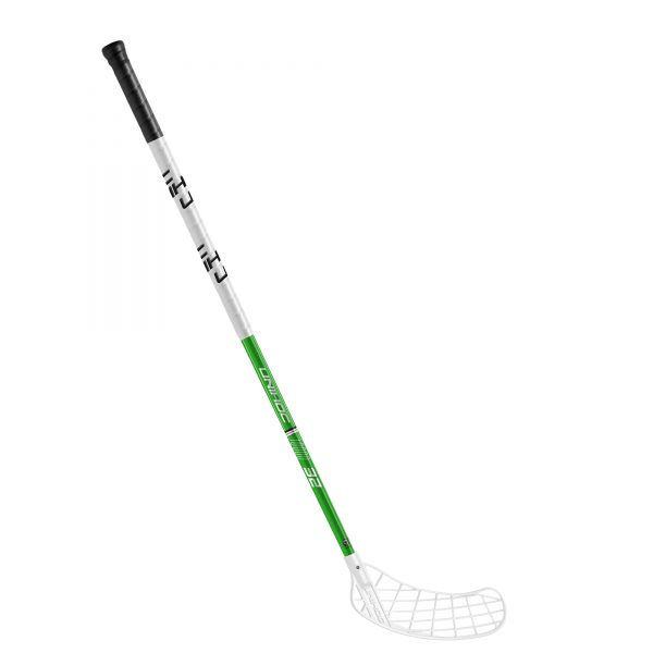 special-PLAYER-32-green